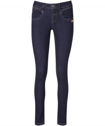 Jeans and Leggings